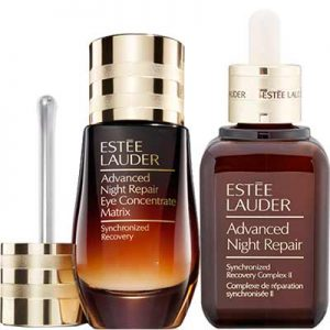 Free Estée Lauder Night Repair Eye Serum
