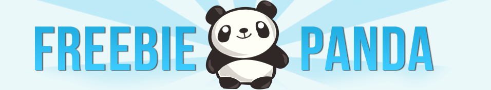 Freebie Panda – Get FREEBIE!