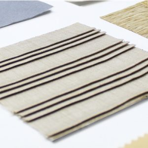 Free Samples of Fabric for Curtains