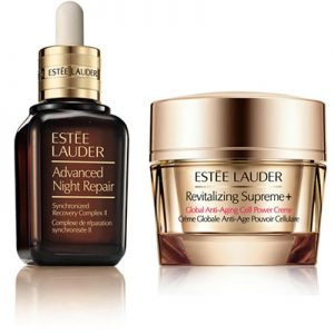 Free Estee Lauder Advanced Night Repair