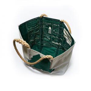 Free Sea Bags