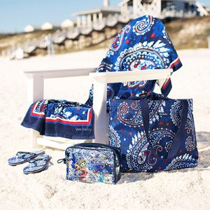 Free Gift Cards from Vera Bradley