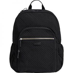 Free Vera Bradley Bag or Backpack