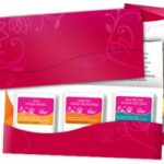 Free Sample of Poise