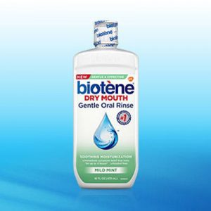 Free Biotene Product from Viewpoints