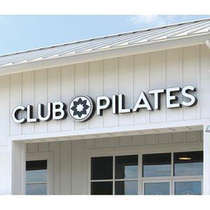 Free Pilates Intro Class