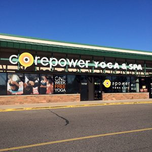 Free CorePower Yoga Online Classes on Demand