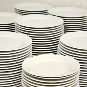 Free Dish Soap