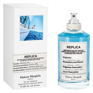 Free Maison Margiela Spray or Fragrance