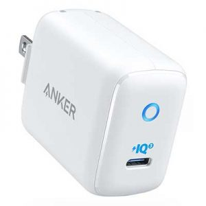 Free Anker PowerPort III mini Charger for Winners