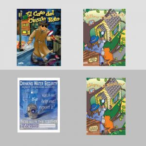 Free Kids' Books