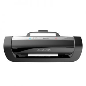 Free Laminator from Viewpoints