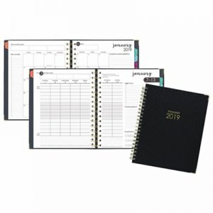 Free Planner or Storage Box from Viewpoints