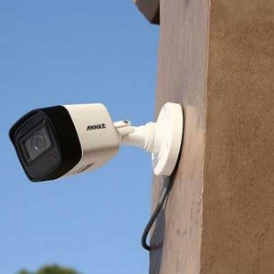 Free Annke Cameras, Surveillance Kits for Testers