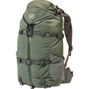 Free Set of Backpacks and Bags for Winner