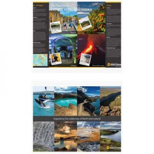 Free Geography Classroom Posters for Educators