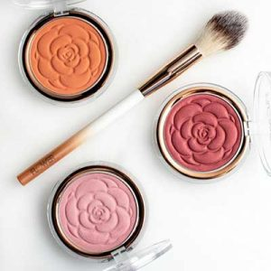 Free Flower Beauty Product from Viewpoints