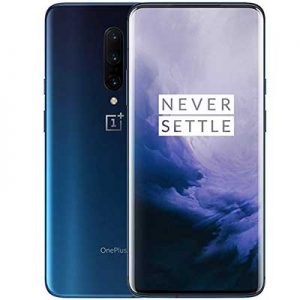 Free OnePlus 7 Pro for Winner