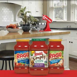 Free Veggie Spiralizer for Winners