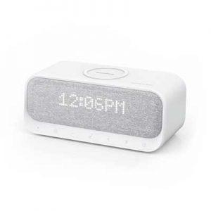 Free Soundcore Bedside Speaker for Winners