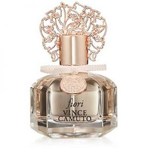 Free Vince Camuto Fragrance from Viewpoints