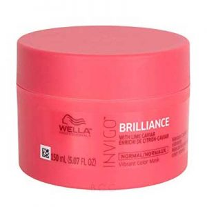 Free Wella Invigo Brilliance Products from Viewpoints