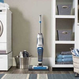Free Hoover ONEPWR Cordless Cleaning System for Winners