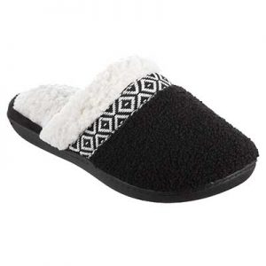 Free Isotoner Slippers from Viewpoints
