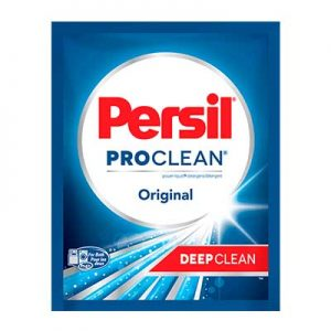 Free Persil Laundry Detergent and More from Freeosk
