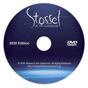 Free Economics DVDs for Educators