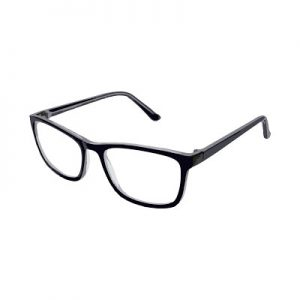 Free Eyeglasses from Home Tester Club
