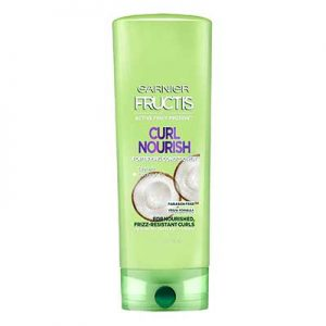 Free Garnier Fructis Product from Viewpoints