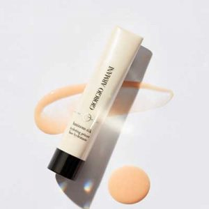 Free Giorgio Armani Product from Viewpoints