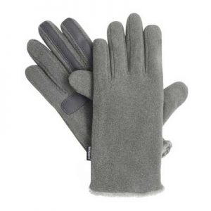 Free Isotoner Gloves or Mittens from Viewpoints