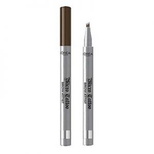 Free L'Oreal Paris Micro Ink Pen from Viewpoints