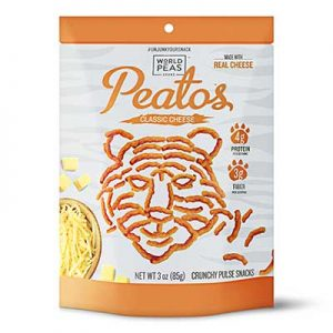 Free Peatos Coupon