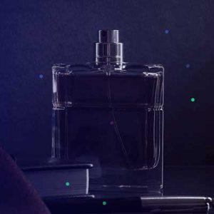 Free Tamar Fragrance for Referring