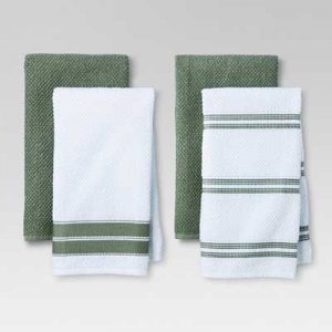 Free Bath Towel, Shower Curtain or Bath Mat from Viewpoints