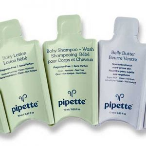 Free Pipette Baby Products
