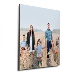 Free Photo Tile, Just Pay Shipping