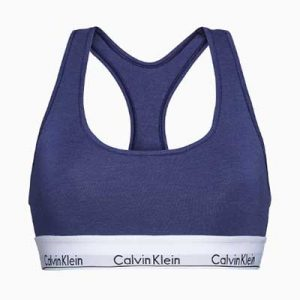 Free Lifetime Supply of Calvin Klein Underwear for Winners