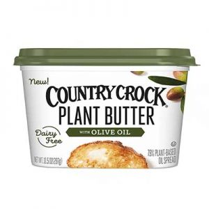 Free Country Crock Plant Butter at Giant Food