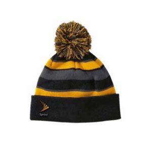 Free Winter Hat for Sprint Customers