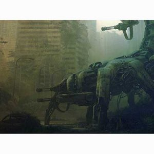 Free Wasteland 2 PC Game
