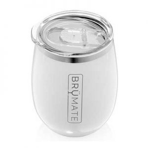 Free Brumate Uncork'd Insulated XL Tumbler from Tryable