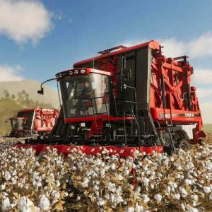 Free Farming Simulator 19 PC Game
