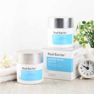 Free Real Barrier Extreme Cream from 08liter