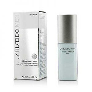 Free Shiseido Hydro Master Gel from Tryable