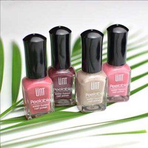 Free UNT Cosmetics for Ambassadors