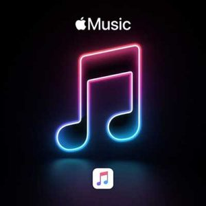 Free 4-Month Apple Music Access for New Users